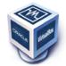 Скачать VirtualBox для Windows последняя версия