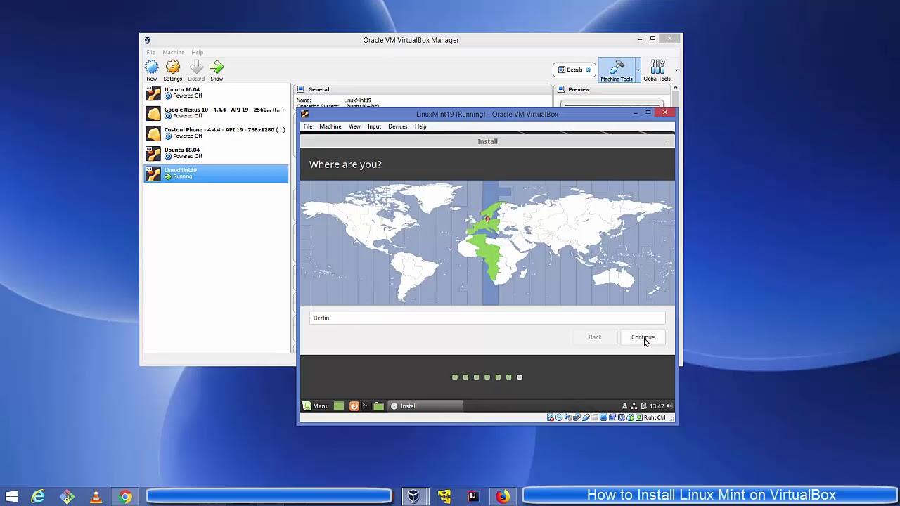 virtualbox-dly-linux