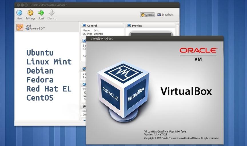 osobennosti-versii-virtualbox-5